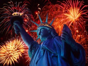 fwfourth-of-july-fireworks-statue-of-liberty