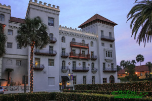 Casa-Monica-Hotel-St-Augustine-FL-Nights-of-Lights
