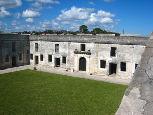 st_augustine_fort_8