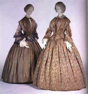 1850gown1